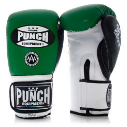 Green-Boxing-Gloves-Trophy-Getters