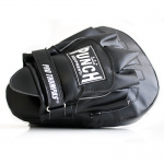 Pro Thumpas Boxing Pads Side Closed Strap