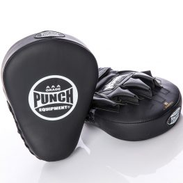 Punch Thumpas Best Focus Pad
