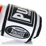 Punch Trophy Getters Durability