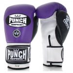 Punch Trophy Getters Purple1