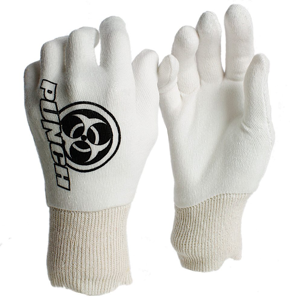 Boxing Cotton Inners 2