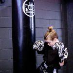 6oz Boxing Glove Online