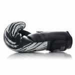 Youth AAA Boxing Glove Lay