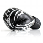 Youth AAA Boxing Glove Lay2