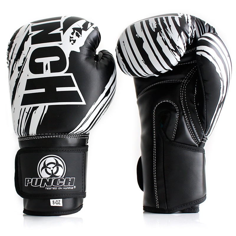 Youth Gloves 8 oz Online