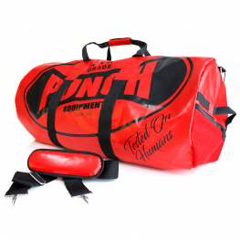 3ft Punch Gear Bag