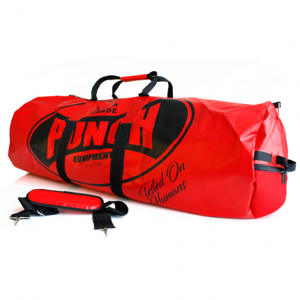 4ft Punch Gear Bag