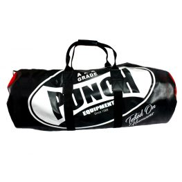 4ft Hybrid Sports Gear Bag