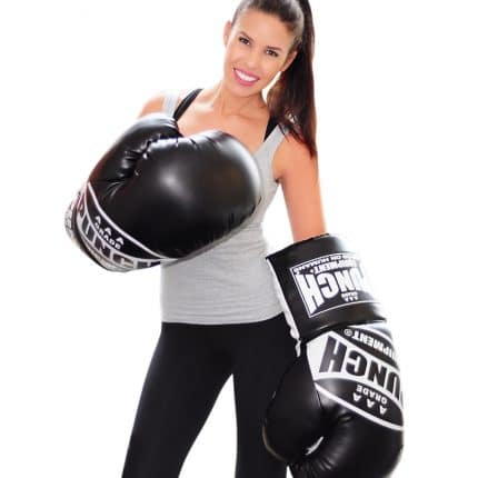 Boxing Equipment Christchurch | Punch Equipment® NZ