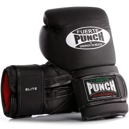 mexican-fuerte-boxing-gloves-2