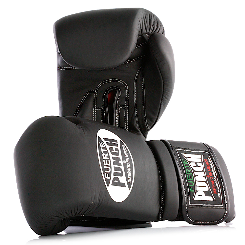 mexican-fuerte-boxing-gloves-3
