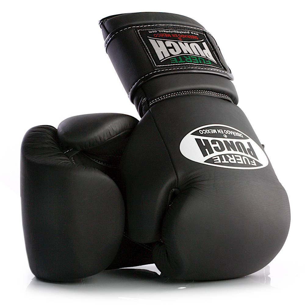 mexican-fuerte-boxing-gloves-6