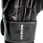 Snug Fit Mexican Punch Gloves