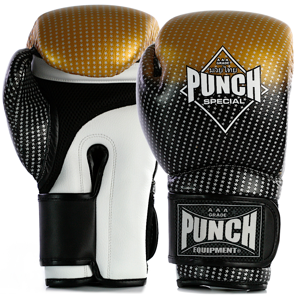 1-black-diamond-special-boxing-gloves-gold-2021