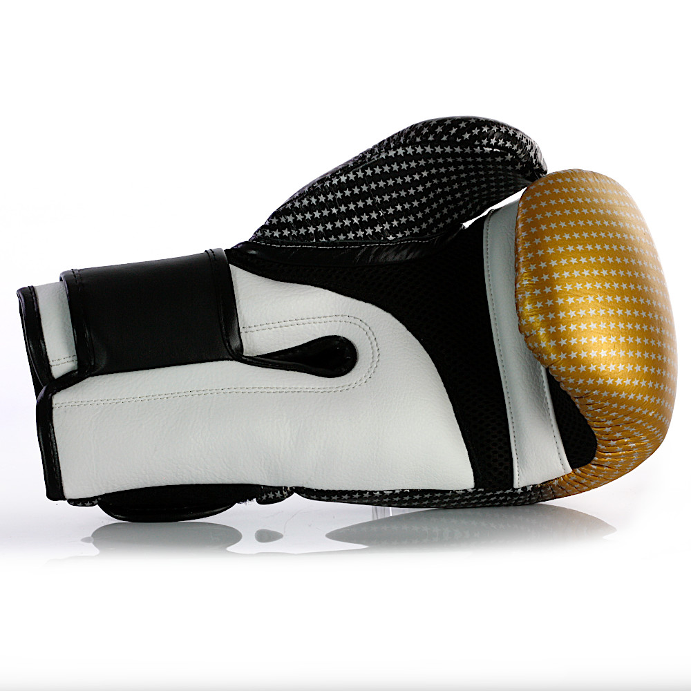 5-black-diamond-special-boxing-gloves-gold-2021