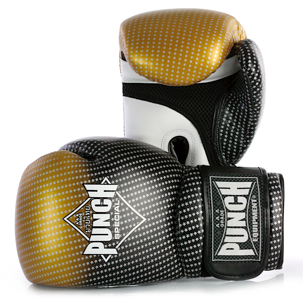 6-black-diamond-special-boxing-gloves-gold-2021