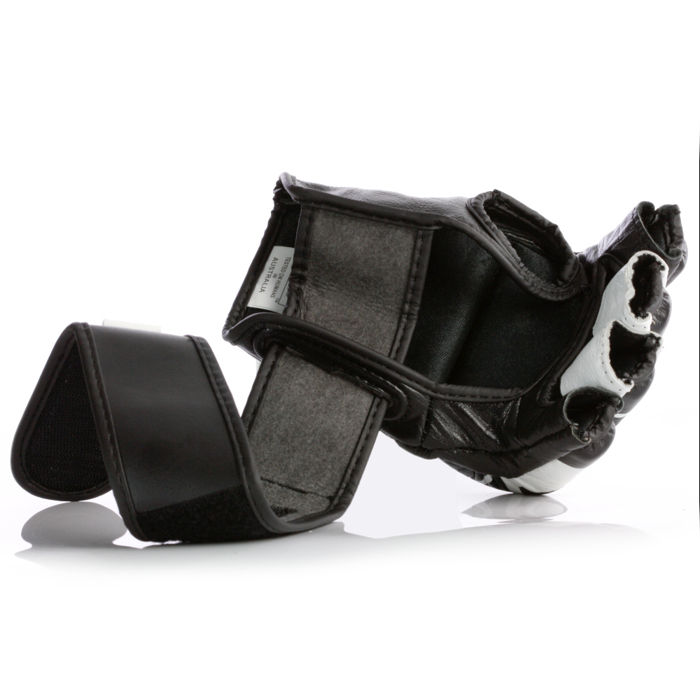 curved-mma-gloves-1-2021