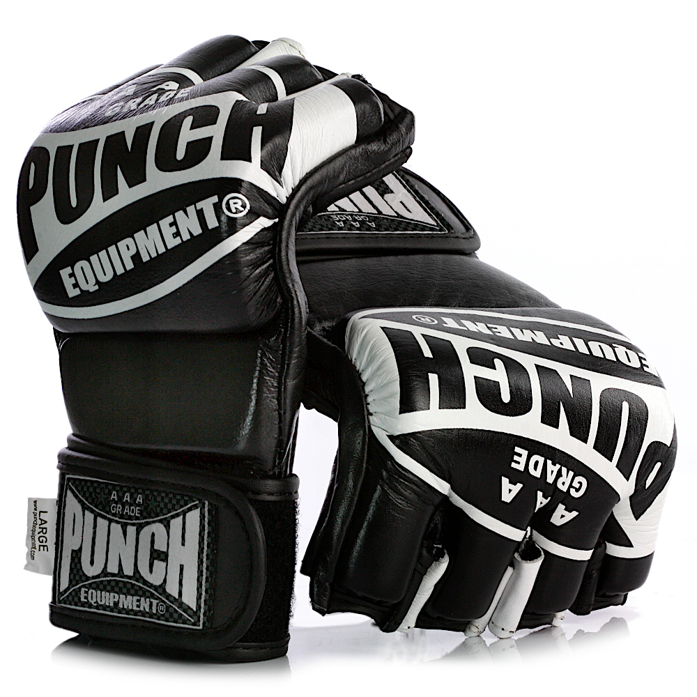 curved-mma-gloves-2-2021