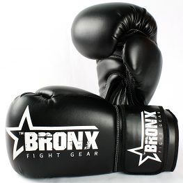 Bronx Black Gloves 3.jpg