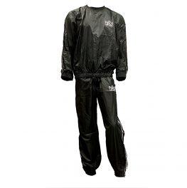 Steamer Suit 2021 2
