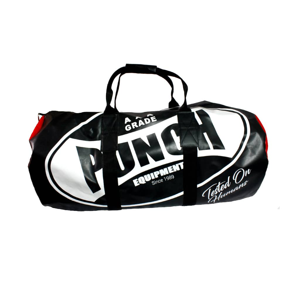 3ft Sports Boxing Gear Bag
