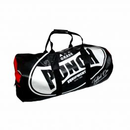 3ft Sports Boxing Gear Bag1