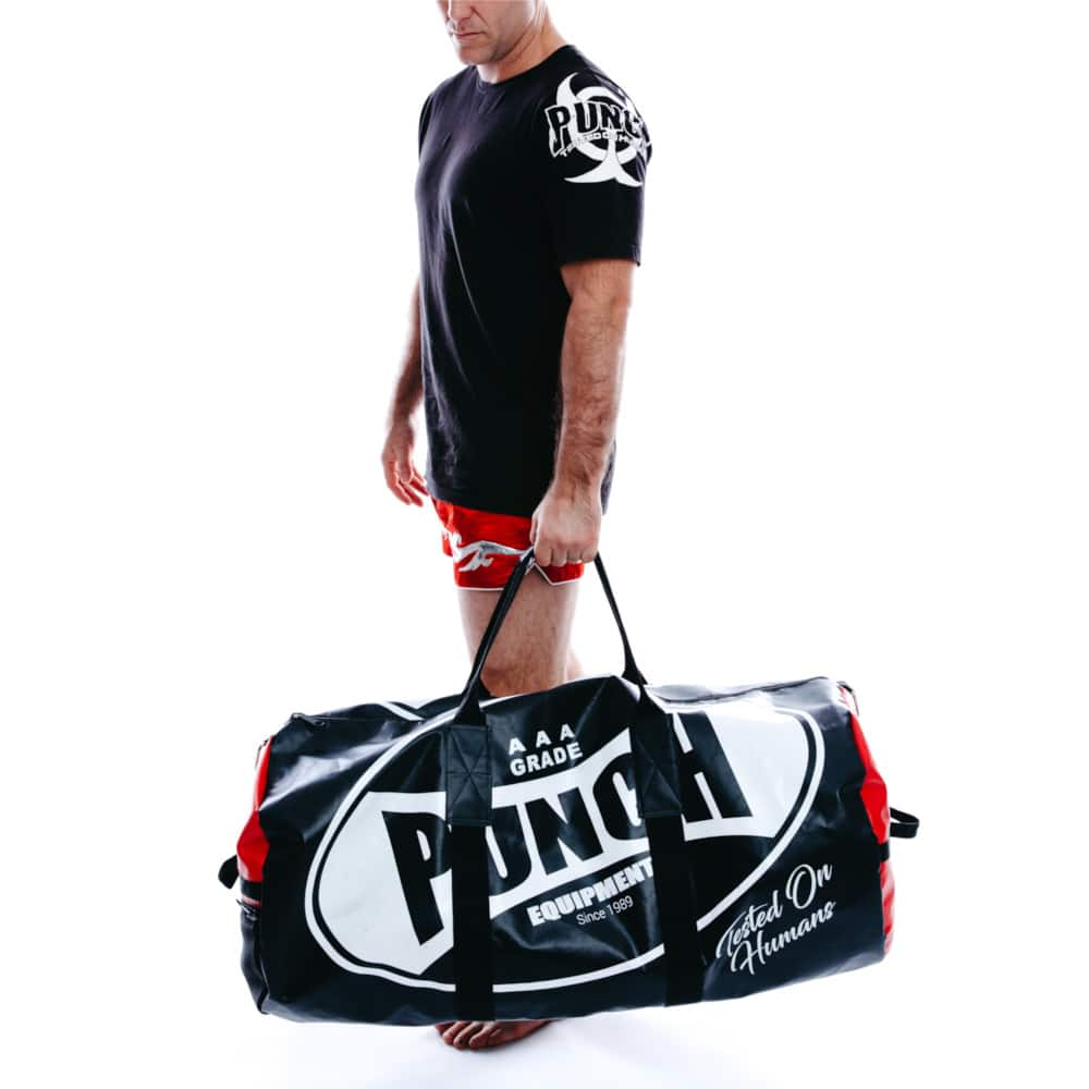 Lifestyle Sports Gear Bag 4ft