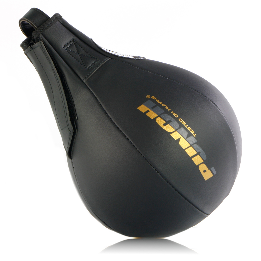 Urban Punch Boxing Speed Ball 1 2020
